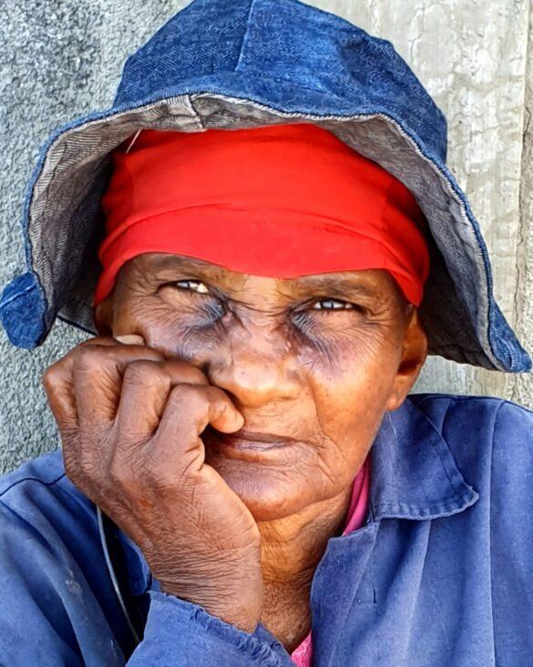 my-mauritius-life-15