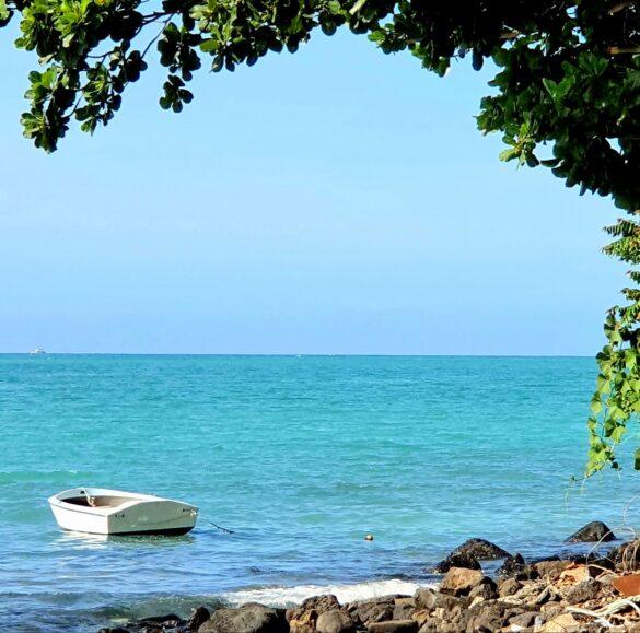 my-mauritius-life-43