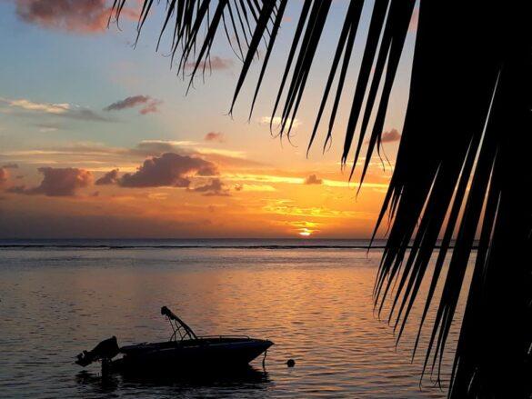 my-mauritius-life-62