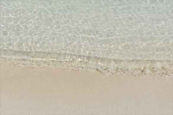 my-mauritius-life-65-1