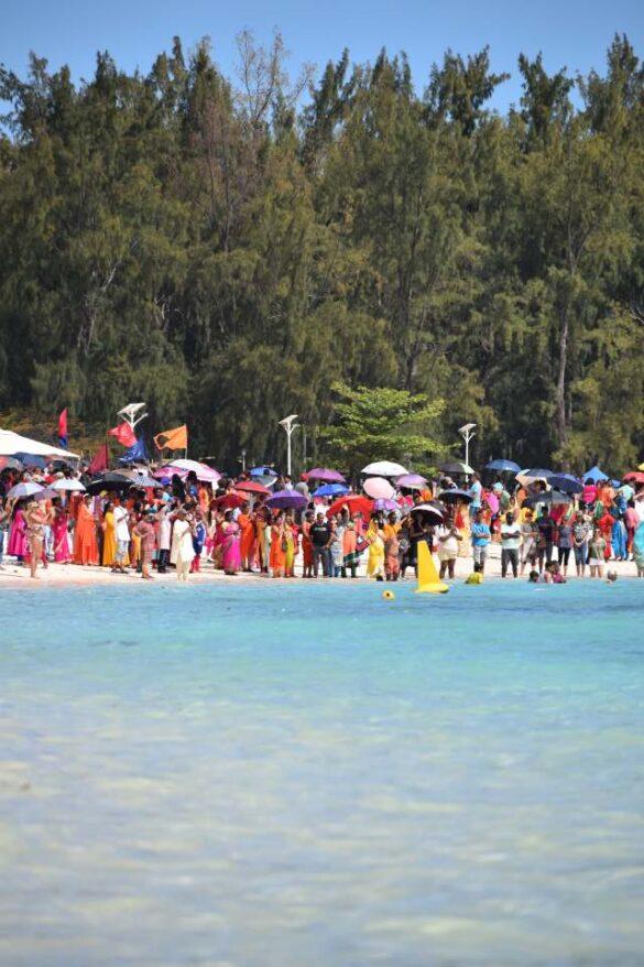 my-mauritius-life-7