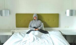 my-mauritius-life-quarantine-crp