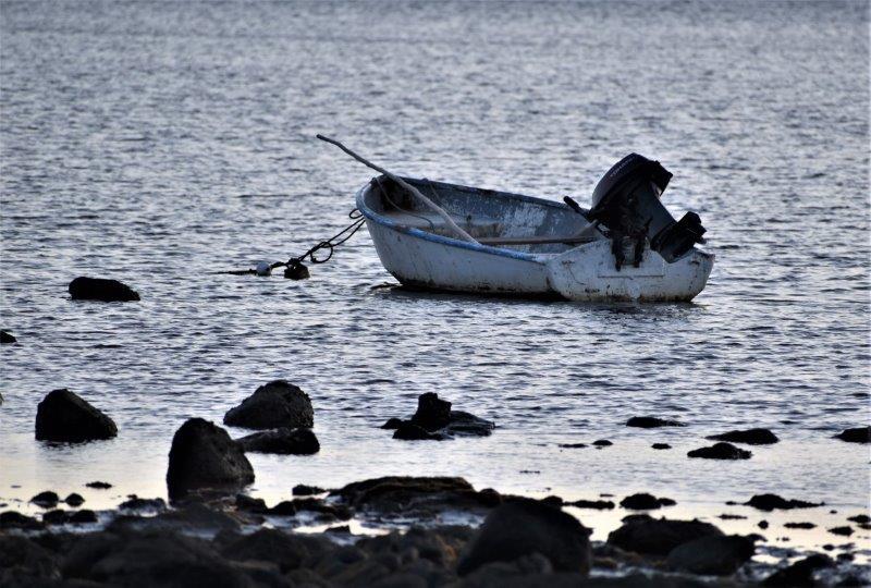 Case-Noyale-boat