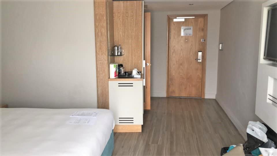 Holiday-Inn7